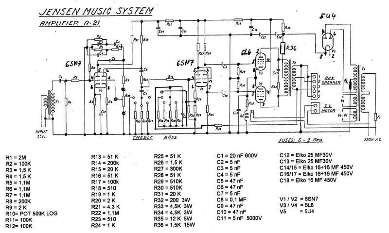 Fein R33 Schaltplan Galerie - Elektrische ...