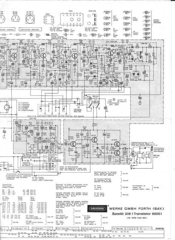 Ungewöhnlich Tv Apache Schaltplan Bilder - Elektrische ...